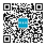 扫描关注新宝gg手机登录建设微信公众账号